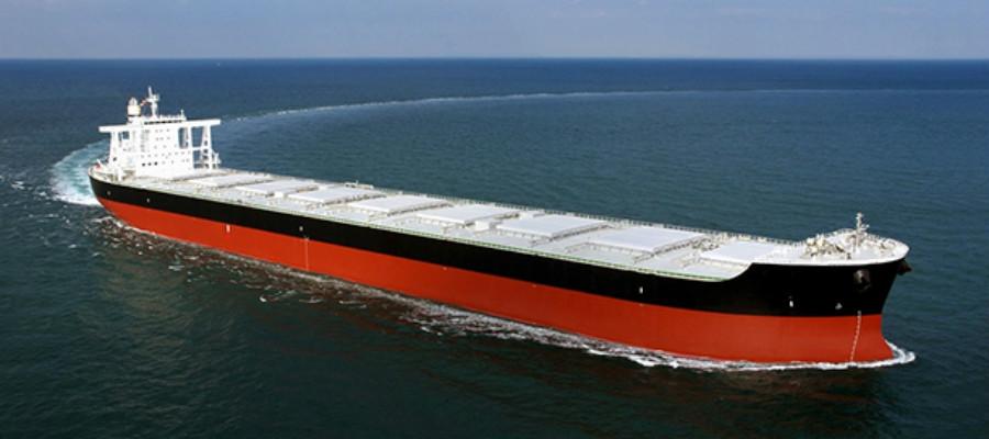 Marine Additives Australia - A S Harrison & Co Pty LimitedA